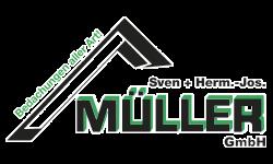 Sven + Herm.-Jos Müller GmbH